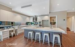 8 Seath Street, Kellyville NSW