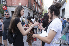 Día de la Comunidad de Madrid