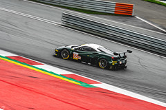 DSC_0317 (PentaKPhoto) Tags: racing racecars elms gte lmp1 lmp2 cars carspotting automotivephotography motorsport motorsportphotography redbullring nikon nikonphotography nikonaustria