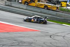 DSC_0359 (PentaKPhoto) Tags: racing racecars elms gte lmp1 lmp2 cars carspotting automotivephotography motorsport motorsportphotography redbullring nikon nikonphotography nikonaustria