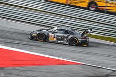 DSC_0380 (PentaKPhoto) Tags: racing racecars elms gte lmp1 lmp2 cars carspotting automotivephotography motorsport motorsportphotography redbullring nikon nikonphotography nikonaustria