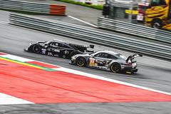 DSC_0394 (PentaKPhoto) Tags: racing racecars elms gte lmp1 lmp2 cars carspotting automotivephotography motorsport motorsportphotography redbullring nikon nikonphotography nikonaustria