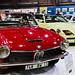 BMW 1600 GT 1967
