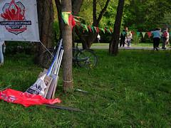 "Rally ""Immortal regiment"" to the Victory Day. Moscow, Russia (varfolomeev) Tags: 2019 митинг политика россия rally politics war война russia fujifilmxt10"