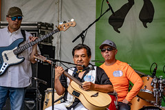 20190502-Jazzfest50-1013.jpg (LucaFoto!) Tags: photo julioycesarband images ecxcelent nola luclucfotocom most best quality louisiana neworleans luclucafotocom latin lucafoto 50th cuban luxury photography fotography frenchquarter new orleans