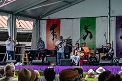 20190502-Jazzfest50-1017.jpg (LucaFoto!) Tags: photo julioycesarband images ecxcelent nola luclucfotocom most best quality louisiana neworleans luclucafotocom latin lucafoto 50th cuban luxury photography fotography frenchquarter new orleans