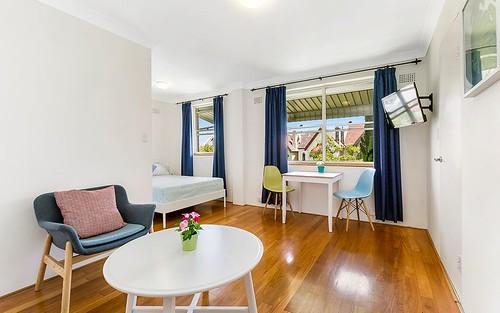 7/44 Boyce Street, Glebe NSW 2037