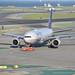 United 777 N780UA at SFO