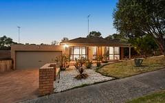 21 John Hunter Drive, Endeavour Hills Vic