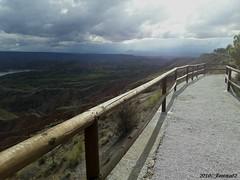Mirador del Negratin (Jotomo62) Tags: andalucia provinciadegranada cuevasdelcampo embalsedelnegratin jotomo62