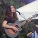 Singing a Joplin Song