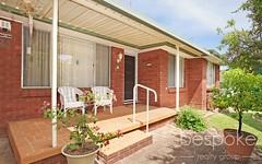 28 Elizabeth Crescent, Kingswood NSW