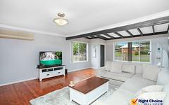 11 Malin Road, Oak Flats NSW