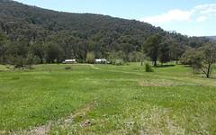 39 Lochiel Road, Lankeys Creek, Holbrook NSW