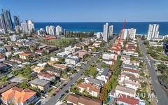 1009/48 Atchison Street, St Leonards NSW