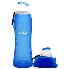 Collapsible Water bottle (c170146681) Tags: 10009 collapsible water bottle good dog collapsiblewater collapsiblewaterbottle