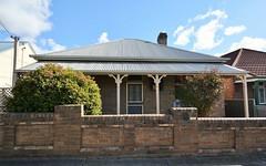 52 Tank Street, Lithgow NSW