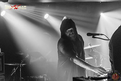 Swallow The Sun_Underworld_6May19_BKT-4 (Moshville Times) Tags: gig music concert gigphotography musicphotography concertphotography moshvilletimes bukavacphotography london camden underworld metal swallowthesun