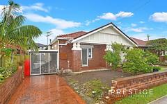 8 Teralba Road, Brighton-Le-Sands NSW
