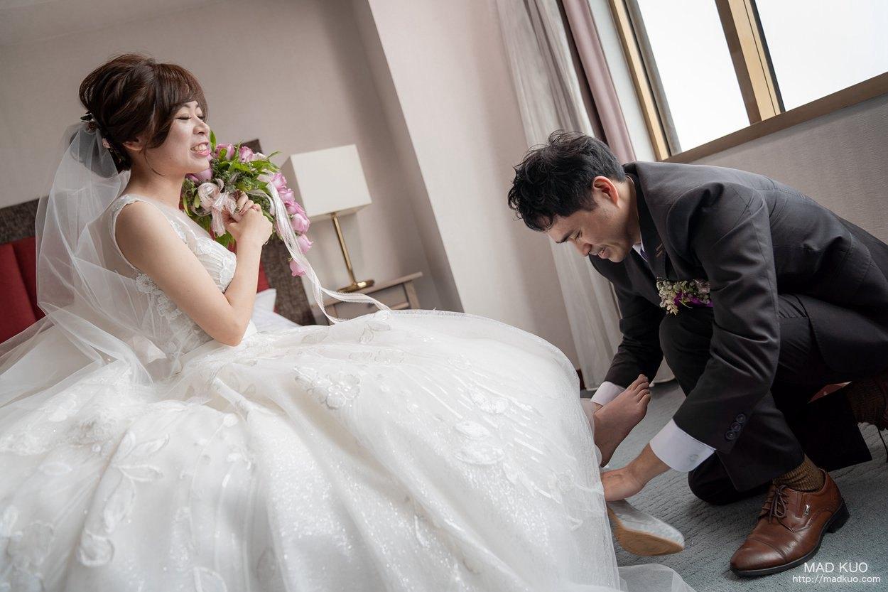 高雄婚攝推薦,老新台菜婚攝