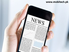 Latest Mobile Phone News Pakistan (aliharis6625) Tags: latestmobilenewsupdatesdailypakistan