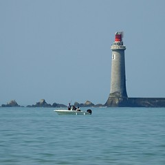 DSCN4644 (jeancharles85000) Tags: phare des barges les sables dolonne