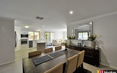 7/81-85 Forest Road, Arncliffe NSW