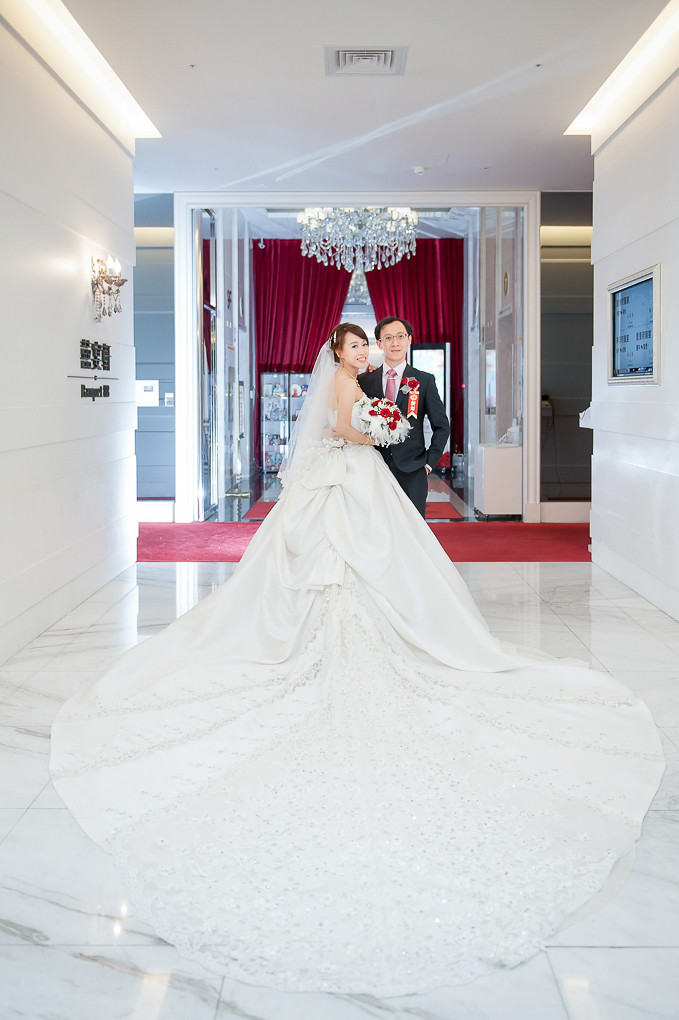 婚禮攝影,囍宴軒,婚攝,新板囍宴軒