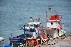 Одеський порт, Одеса, травень 2019 InterNetri Ukraine 262