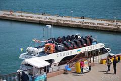 Одеський порт, Одеса, травень 2019 InterNetri Ukraine 259