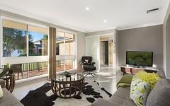 16 Jarrah Avenue, Prestons NSW