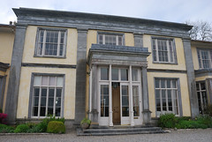 Salterbridge House (Errols Cuz) Tags: salterbridgehouse cappoquin countywaterford ireland teresaflynn