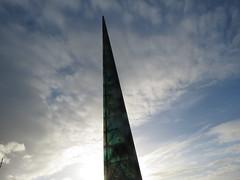 IMG_7428 (jesust793) Tags: torre milenio cielo coruña nubes