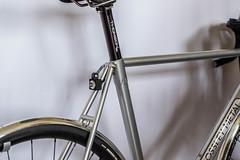 FUJI0153 (Omar.Shehata) Tags: bespoke cycle show 2019 bicycle handmade bristol bespoked