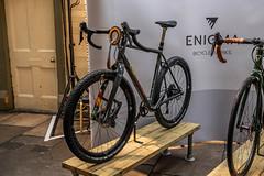 FUJI0042 (Omar.Shehata) Tags: bespoke cycle show 2019 bicycle handmade bristol bespoked