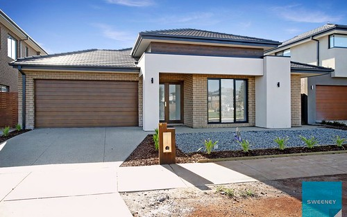 14 Corymbia Way, Aintree VIC 3336