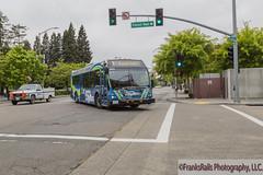 New Busses For Santa Rosa (FranksRails Photography, LLC.) Tags: ambulance ems police firefighter pierce orion southernpacific asti cloverdale amtrak franksrailsphotographyllc caltrain amtk jpbx up cdtx coastsub peninsula unionpacific california autoracks longexposures timelapses vta railroad newflyer gillig rapidroutes trains busses rails smart sonomamarinarearailtransit dmu nipponsharyo chp sonomacountysheriff californiahighwaypatrol goldengatetransit northwesternpacificrailroad nwp nwprr ksfo sanfranciscointernationalairport boeing airbus embraer canadair unitedairlines americanairlines britishairlines luftansa klm uae corvette c2 southwestairlines newflyerindustries