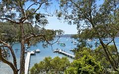 10 Wirringulla Avenue, Elvina Bay NSW