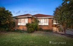 452 Grimshaw Street, Bundoora Vic