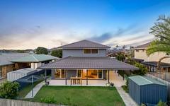 5 Alison Avenue, Lennox Head NSW