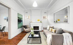 1/32 King Street, Ashfield NSW