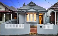 70 Frampton Avenue, Marrickville NSW