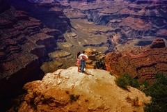 1993 Grand Canyon