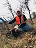 Colorado Elk Hunt and Mule Deer Hunt - Meeker 1