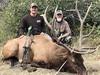 Colorado Elk Hunt and Mule Deer Hunt - Meeker 3