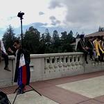 Graduation Approaches thumbnail