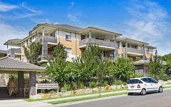 7/17-19 Hutchison Avenue, Kellyville NSW