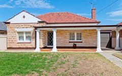 72 Barker Avenue, Flinders Park SA