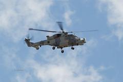 A56A2866@L6 (Logan-26) Tags: agustawestland aw159 wildcat hma2 zz533 msn 541 uk navy riga international rixevra latvia military aleksandrs čubikins