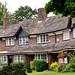 Garden Village, England